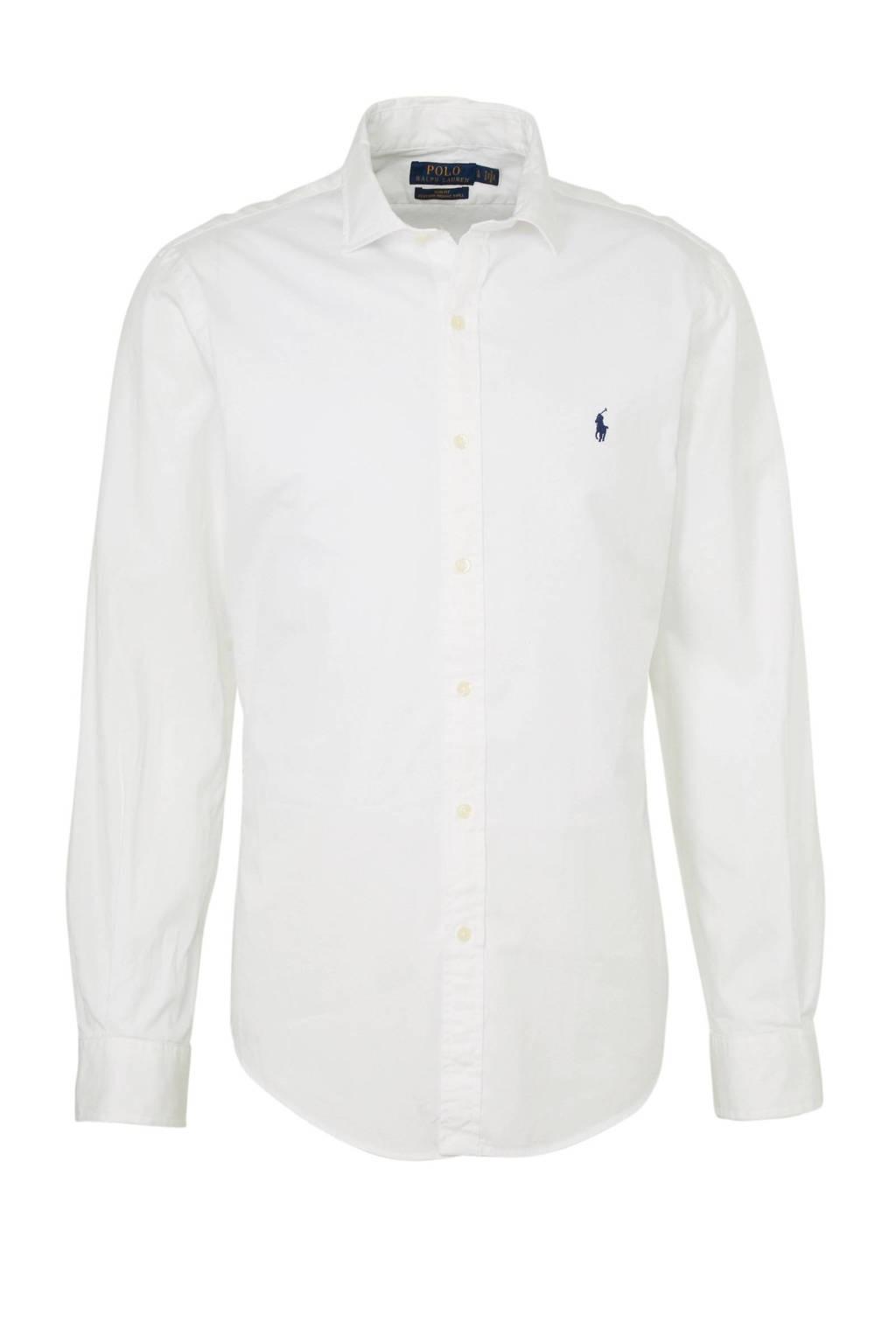 Shirt-1