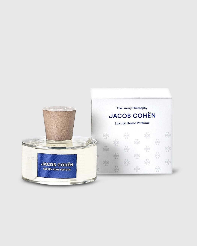 Luxury Home Perfume-1