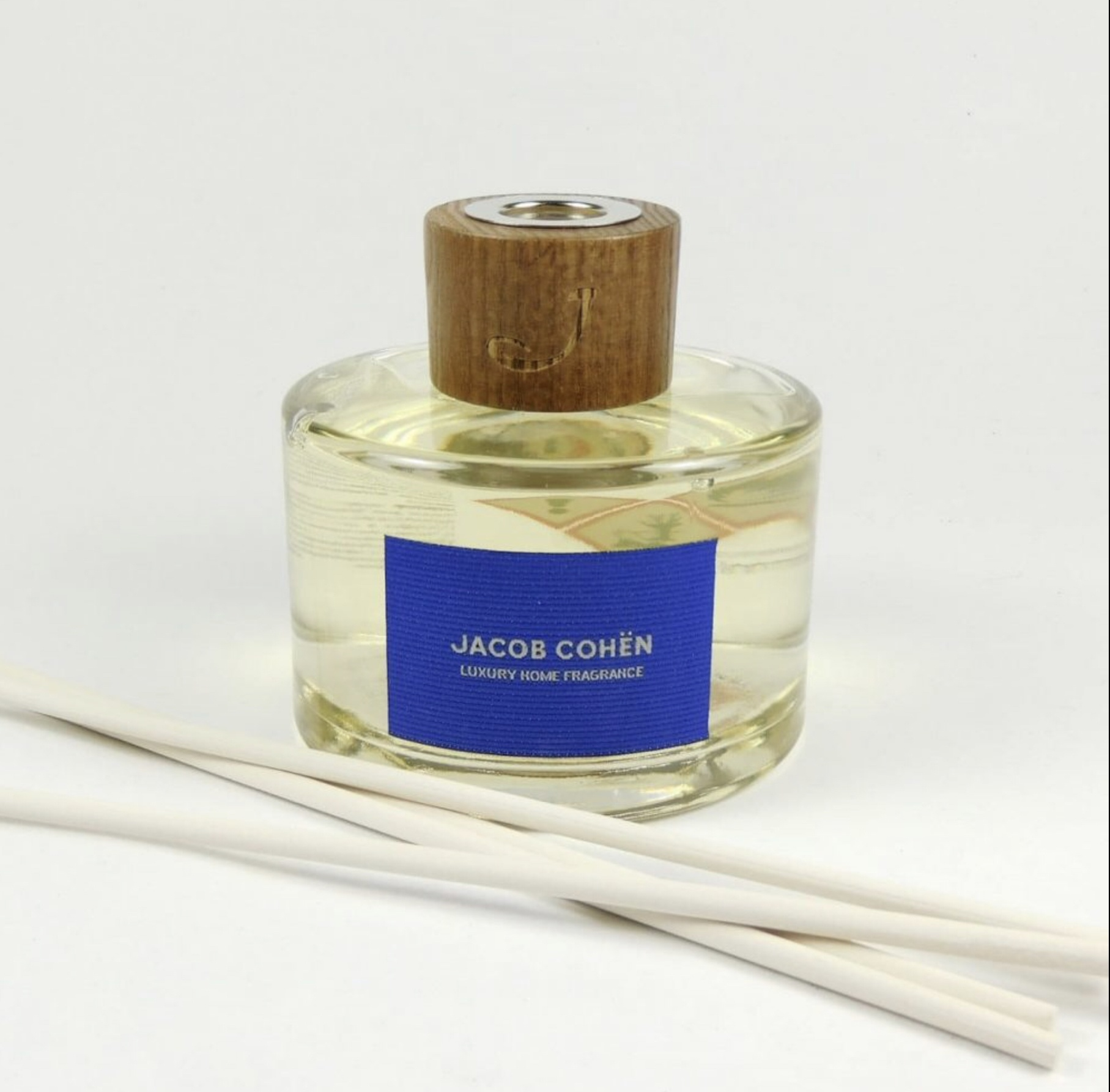 Luxury Home Fragrance-1