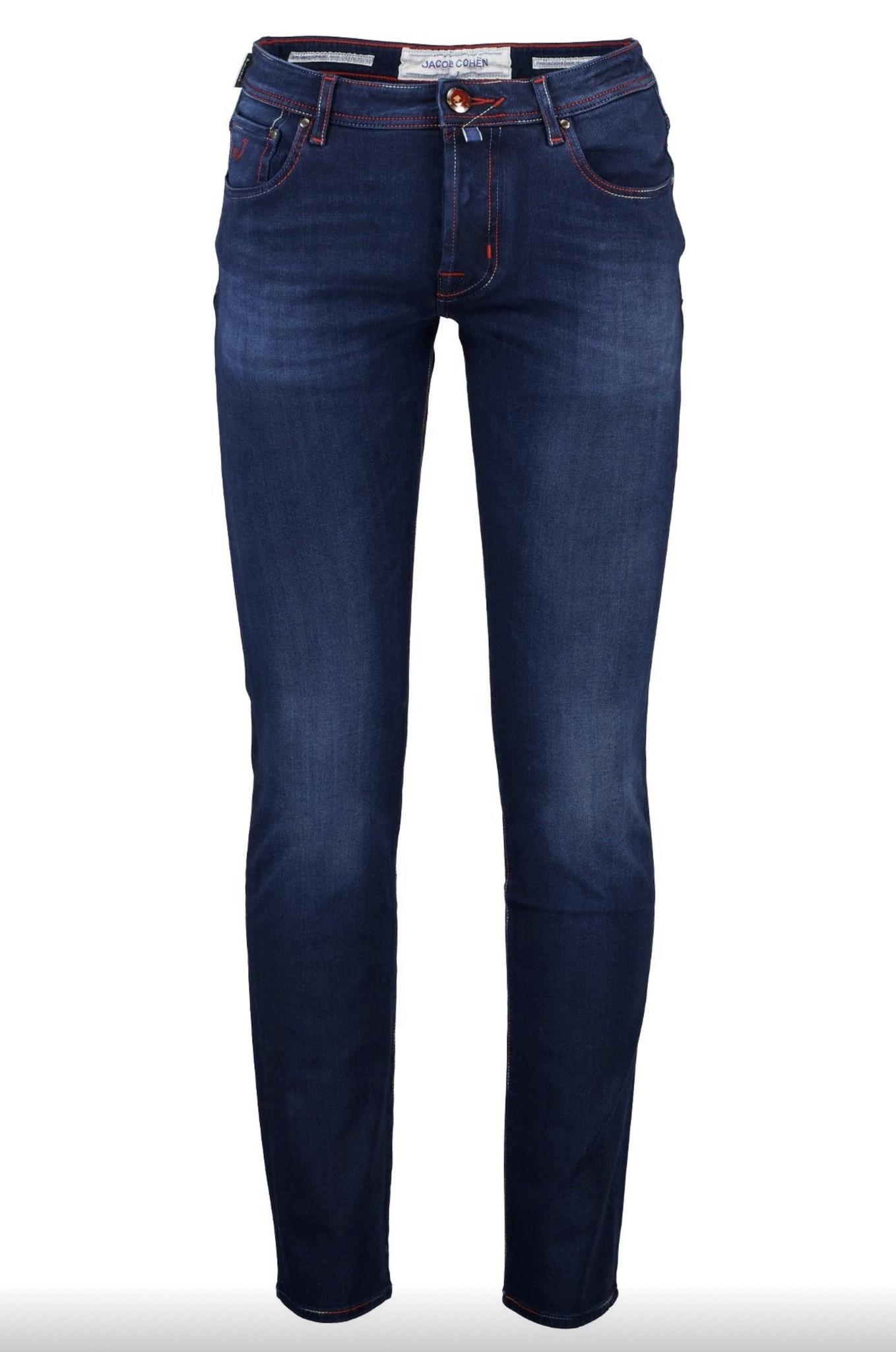 J622 Slim Comf Jeans-1