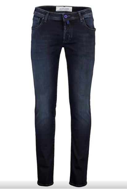 J622 Slim Comf Jeans