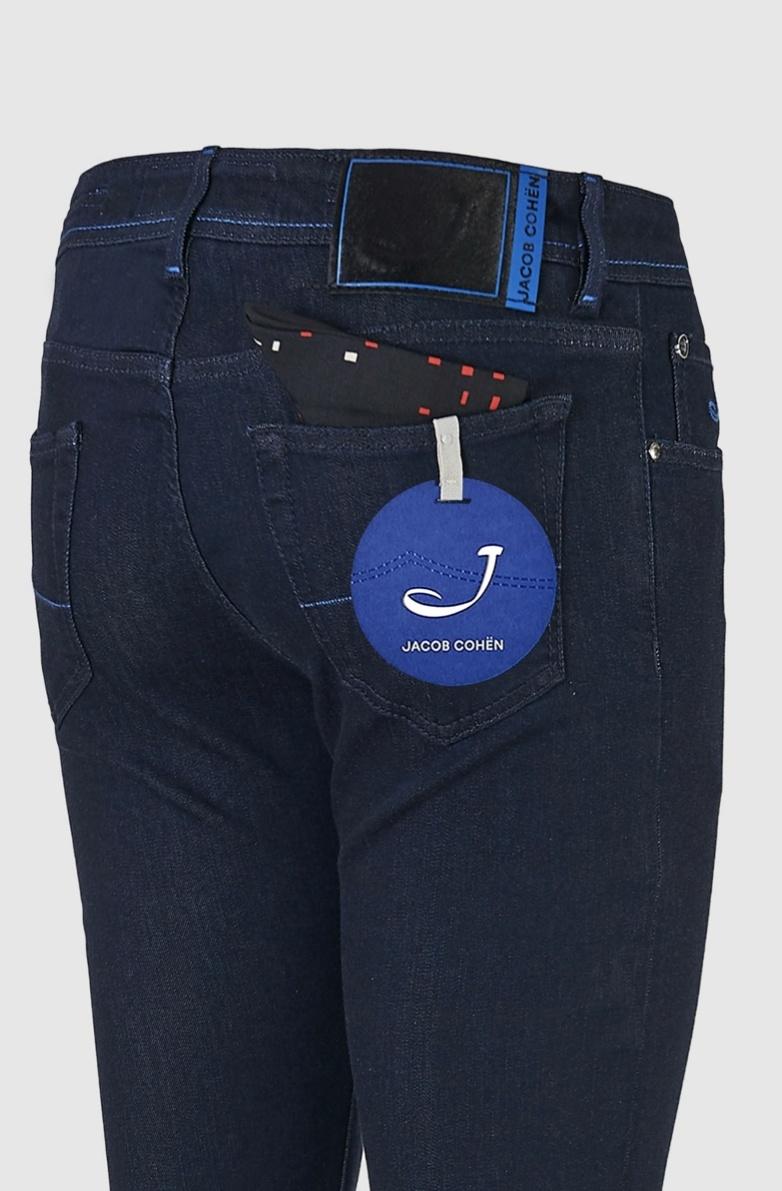 J622 Slim Comf Jeans-3