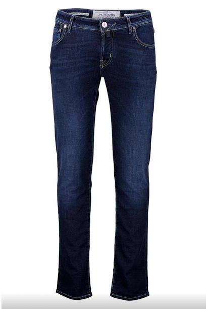 J622 Slim Jogging Comf Jeans