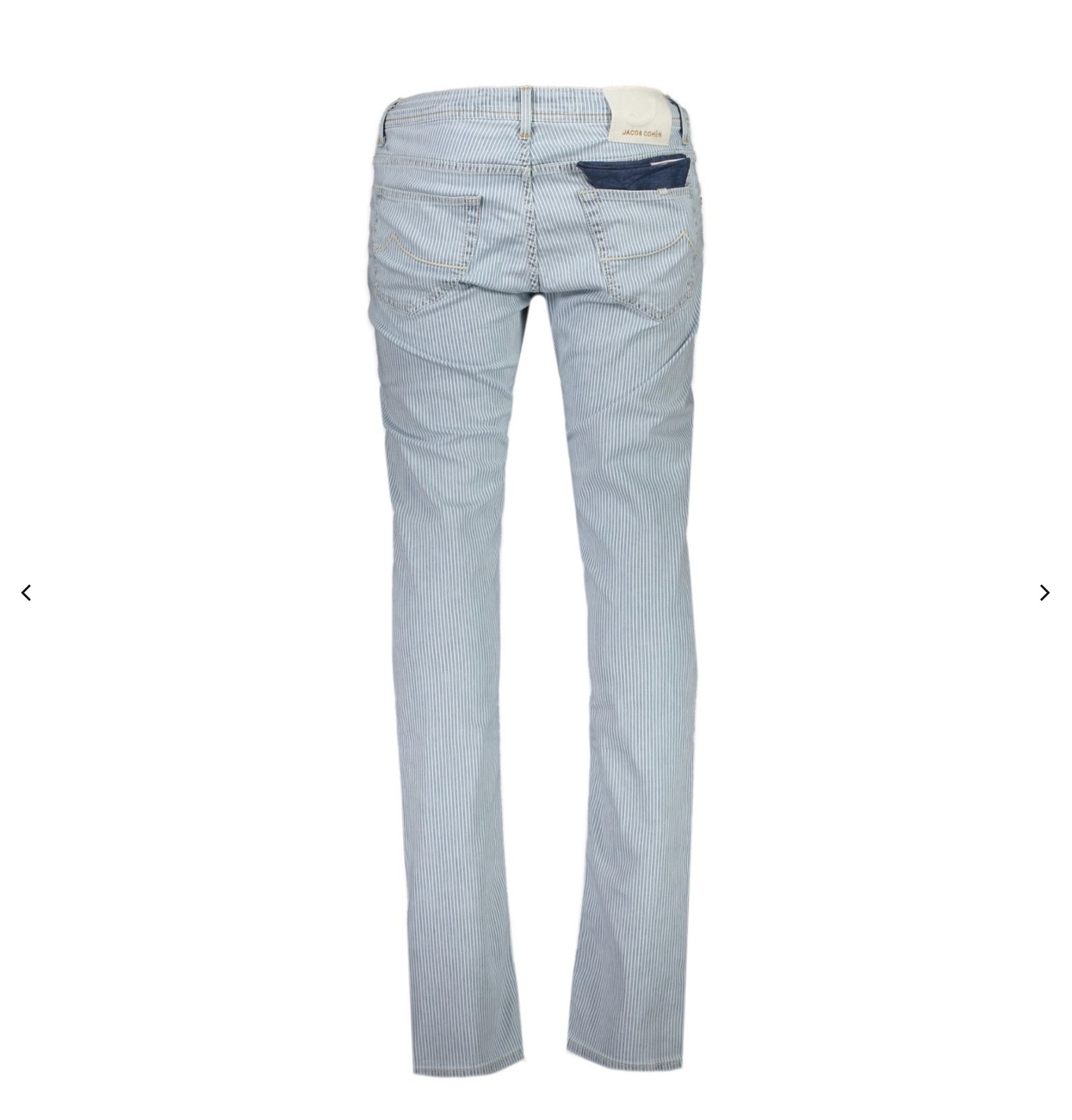 J622 Comf Jeans-2