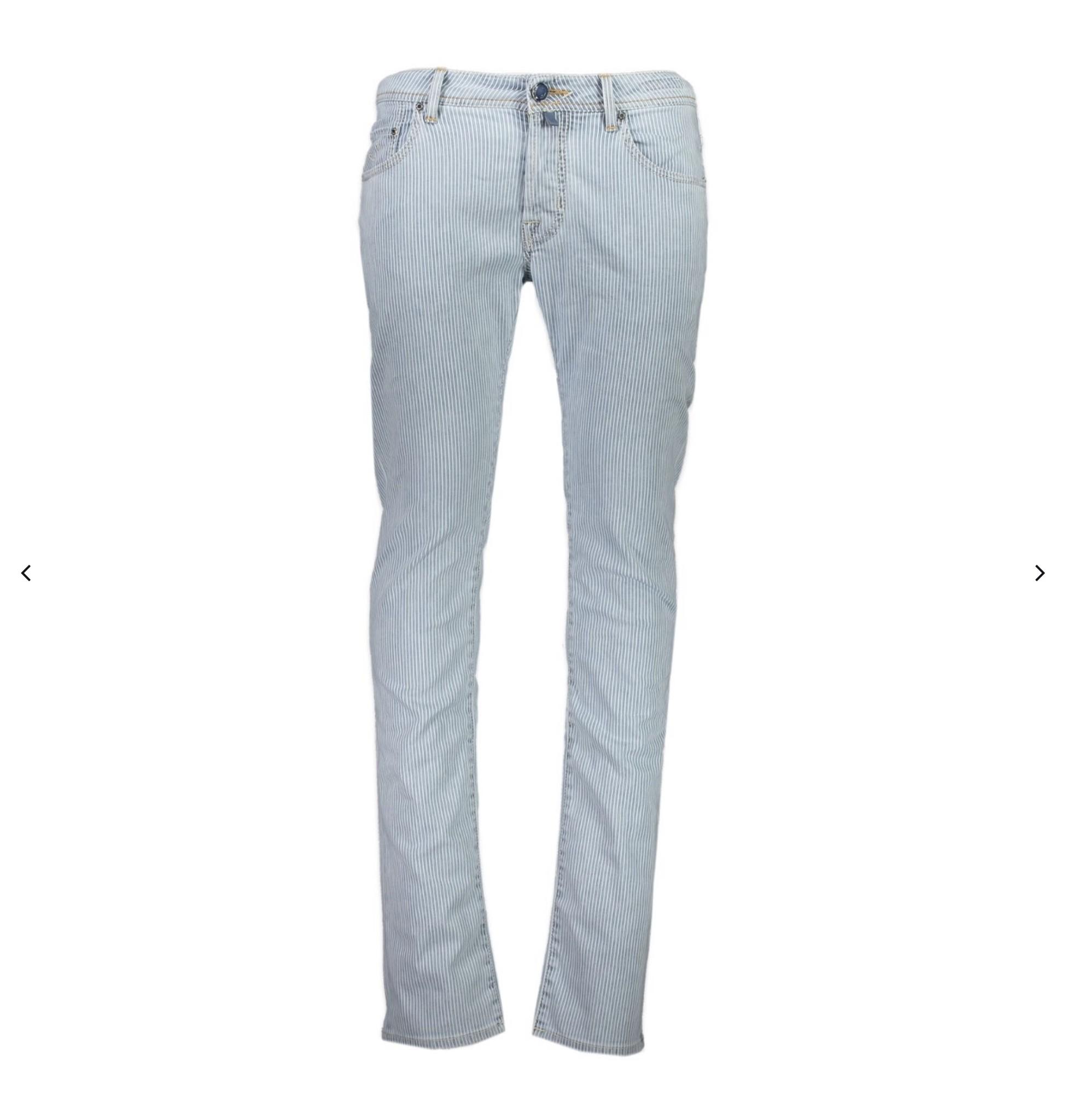 J622 Comf Jeans-1