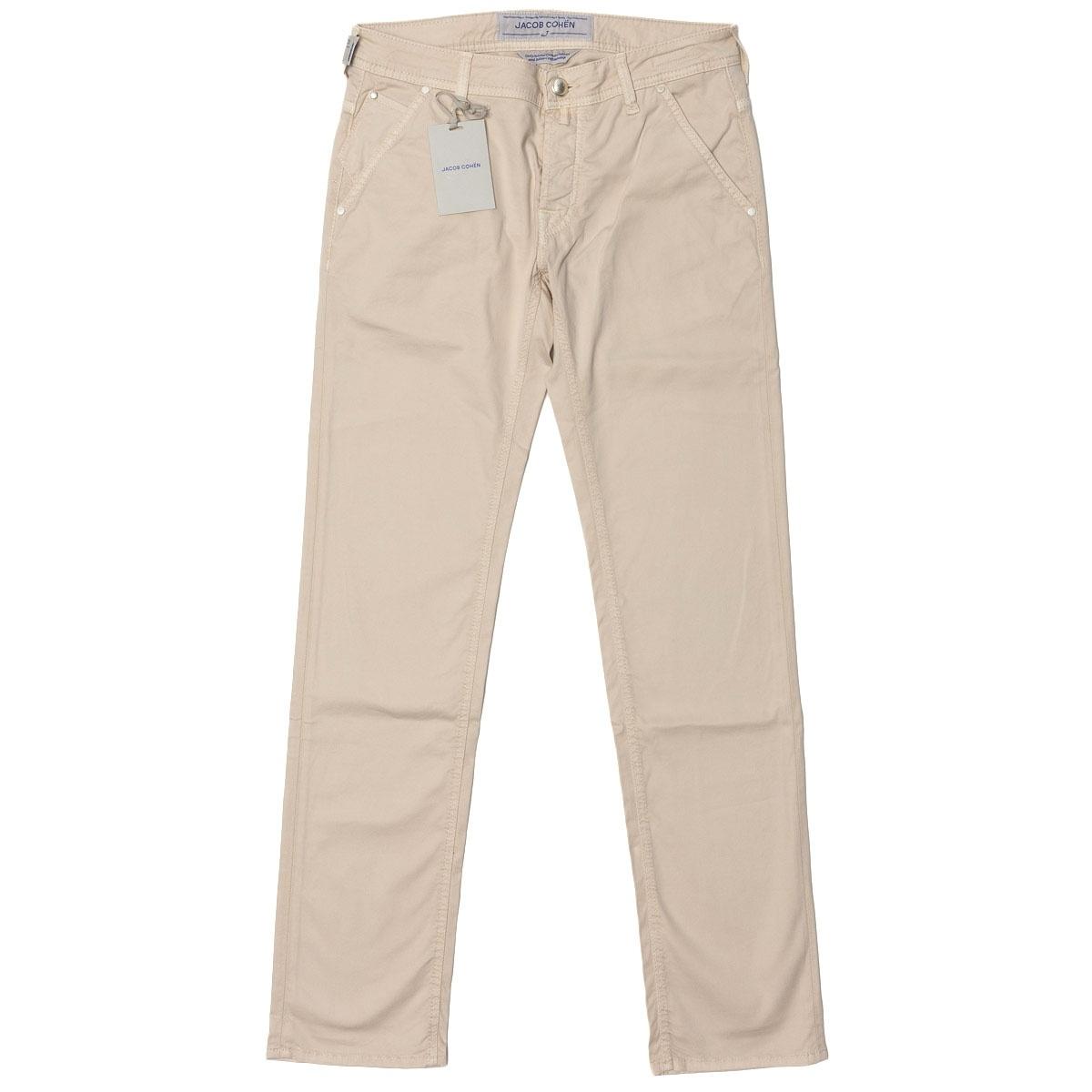 J613 Jeans-1
