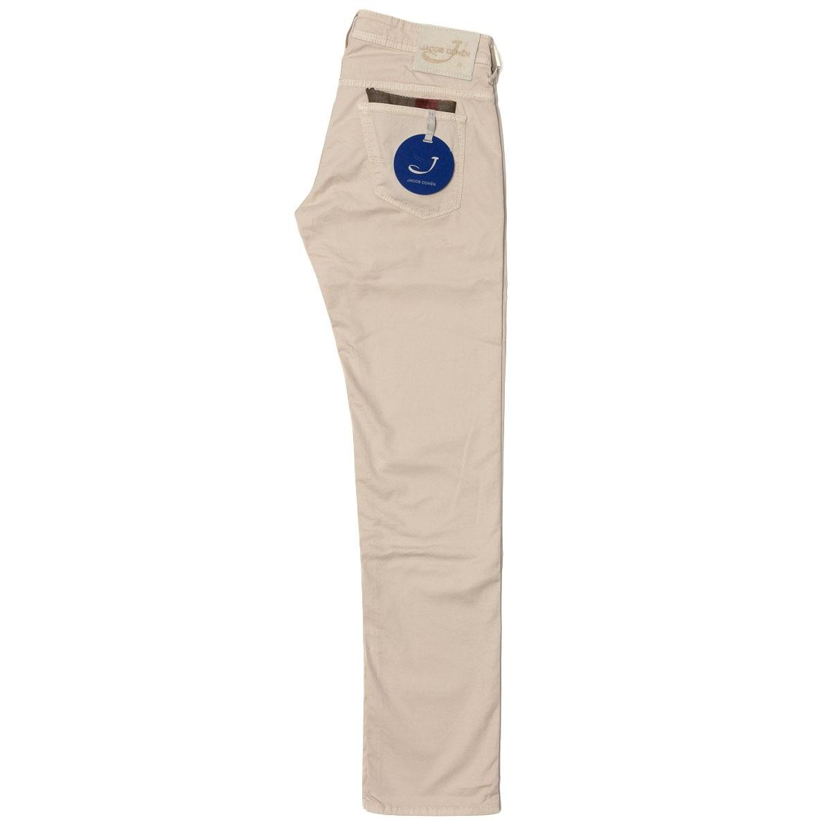 J613 Jeans-2