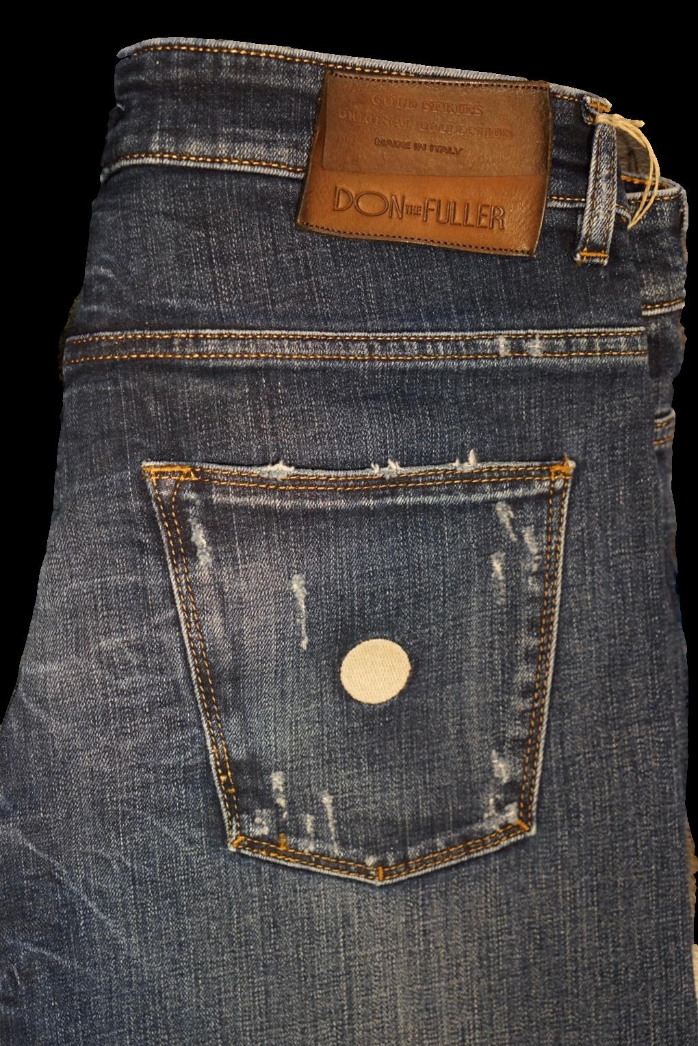San Francisco Jeans-2