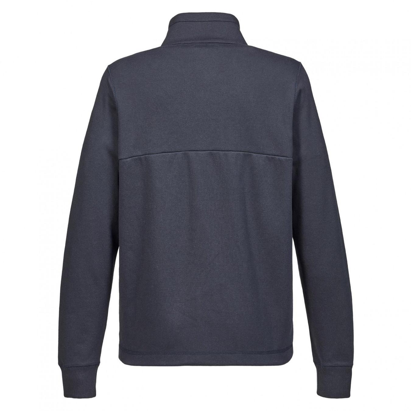 Track Sweater-2