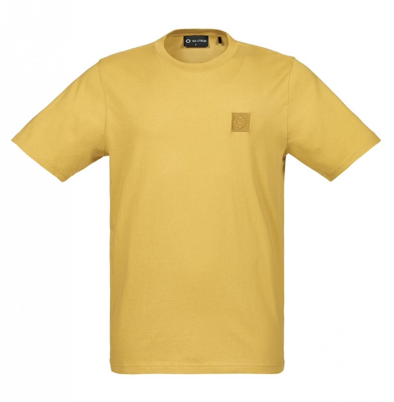 Icon T-Shirt-1