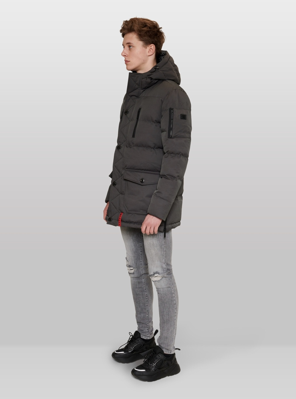 Moscow Parka-3