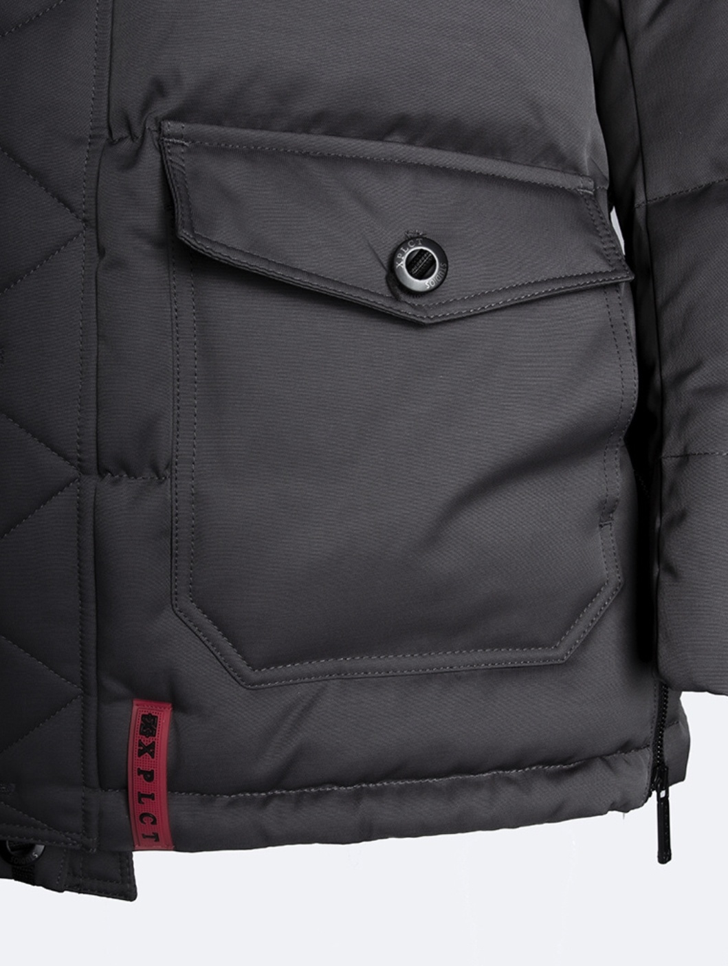 Moscow Parka-4