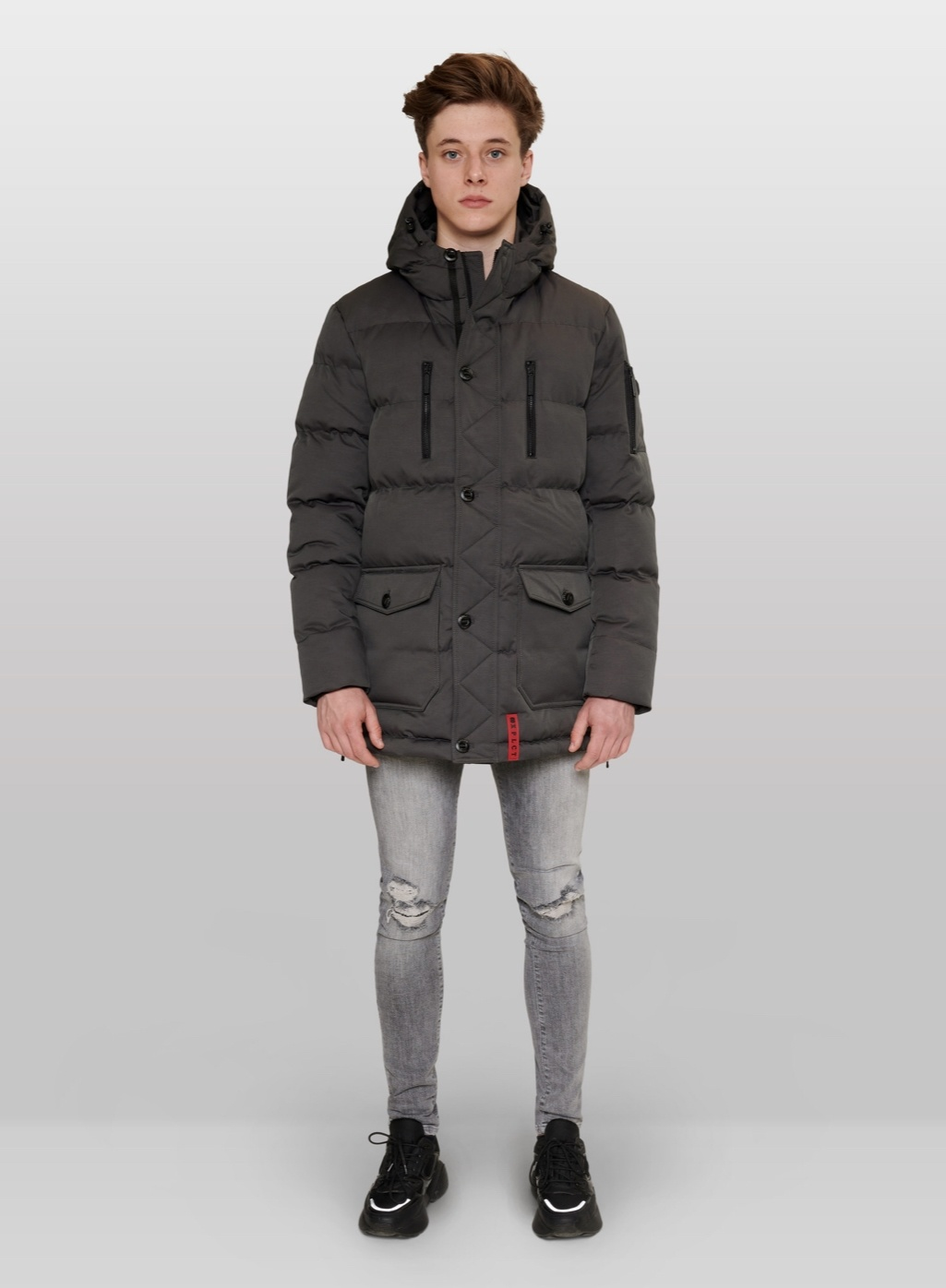 Moscow Parka-1