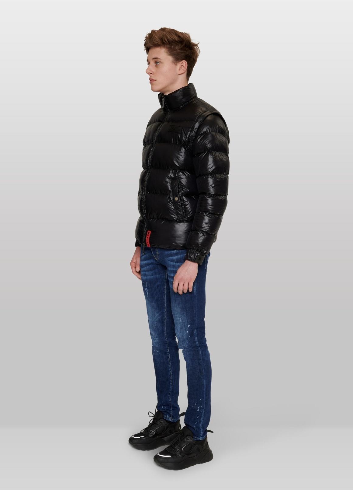 Shaq Jacket-3