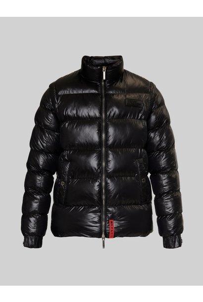 Shaq Jacket