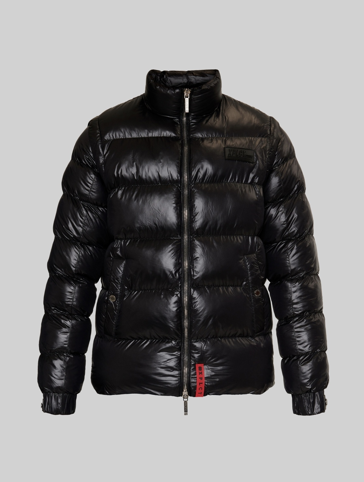 Shaq Jacket-1