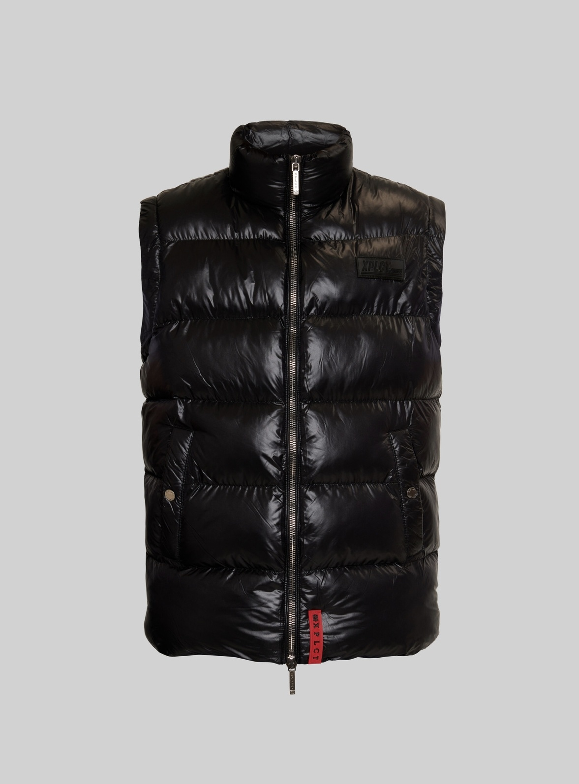 Shaq Jacket-2