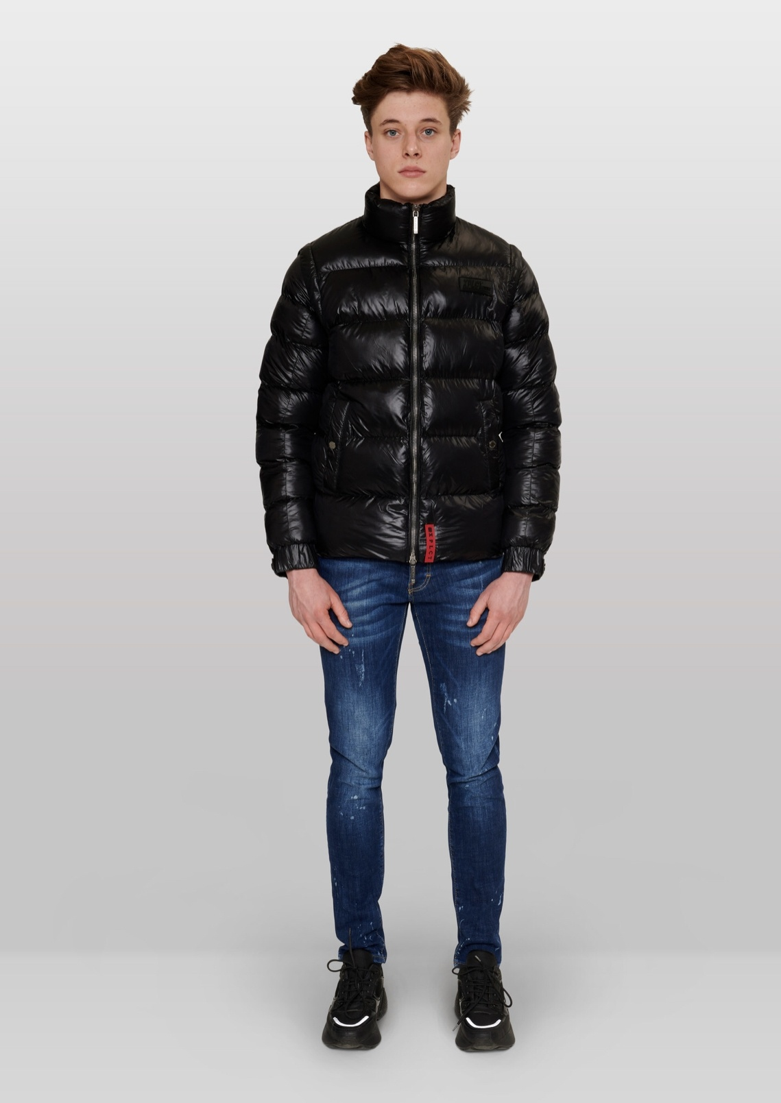 Shaq Jacket-4