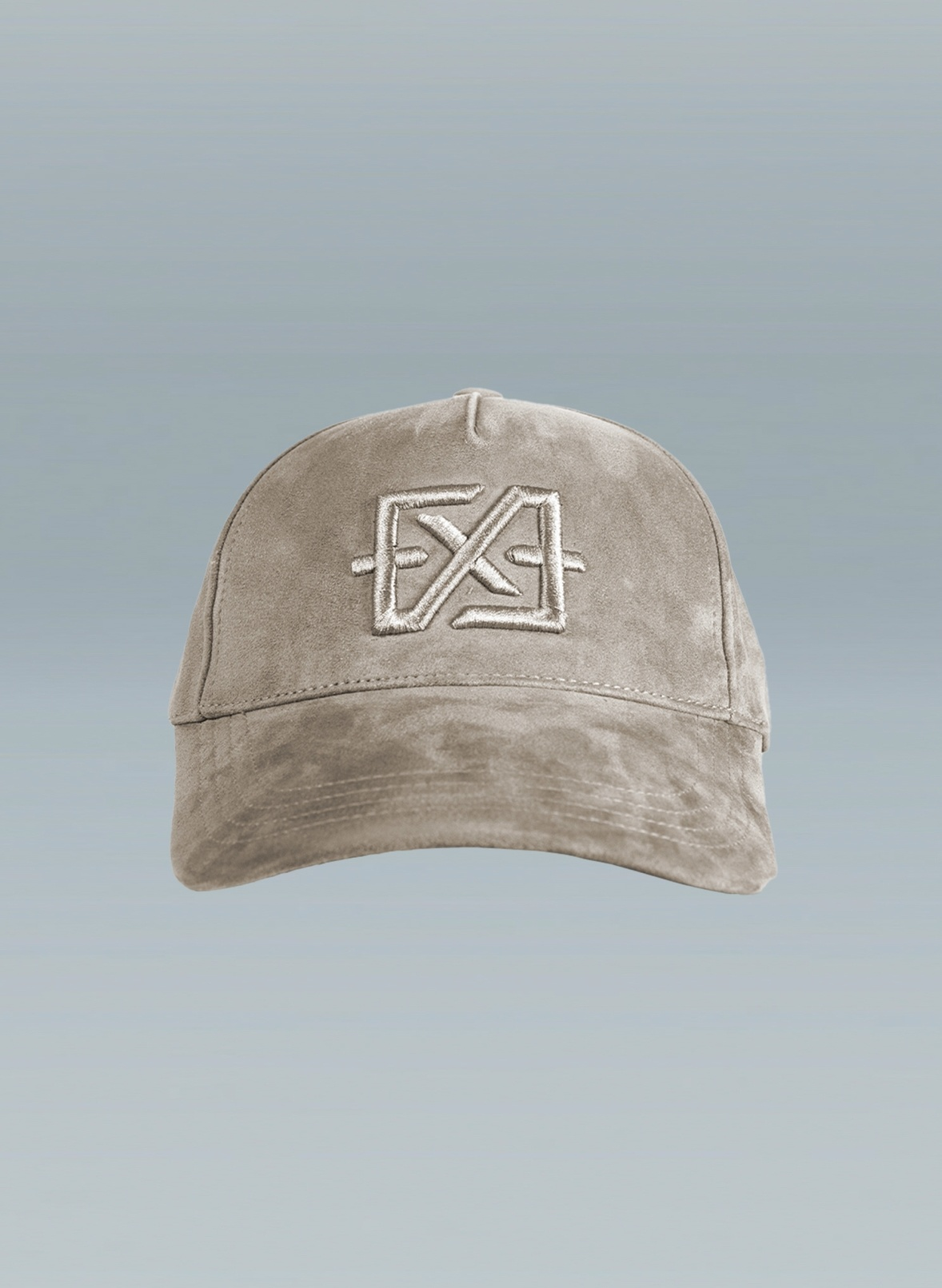 Logo Cap-1
