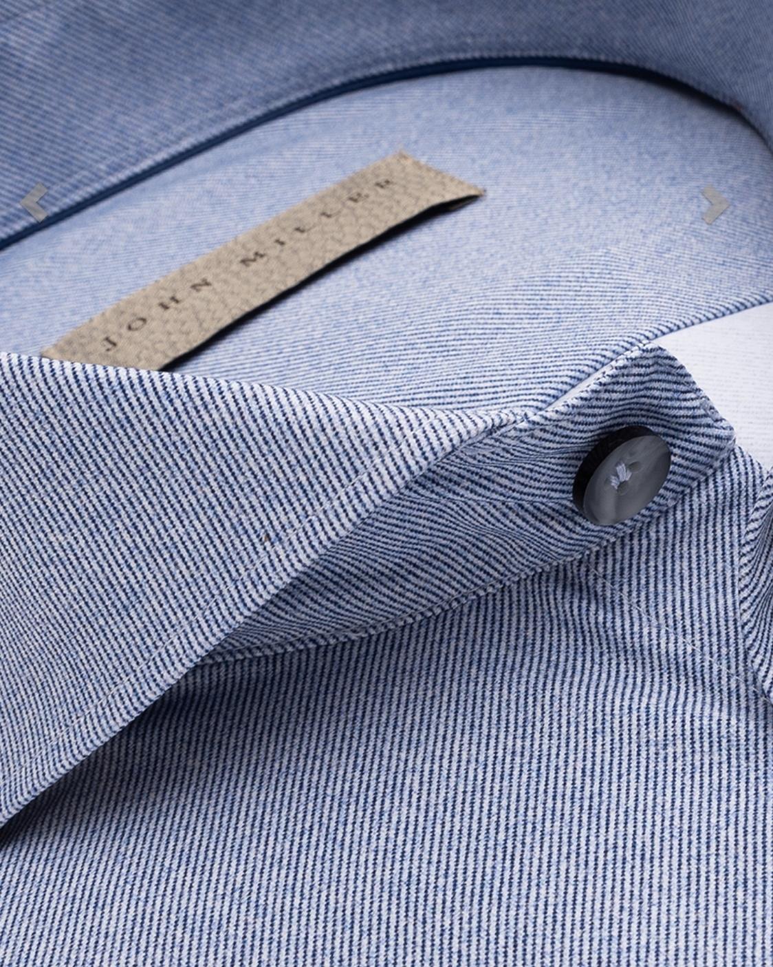 Stretch Shirt-2