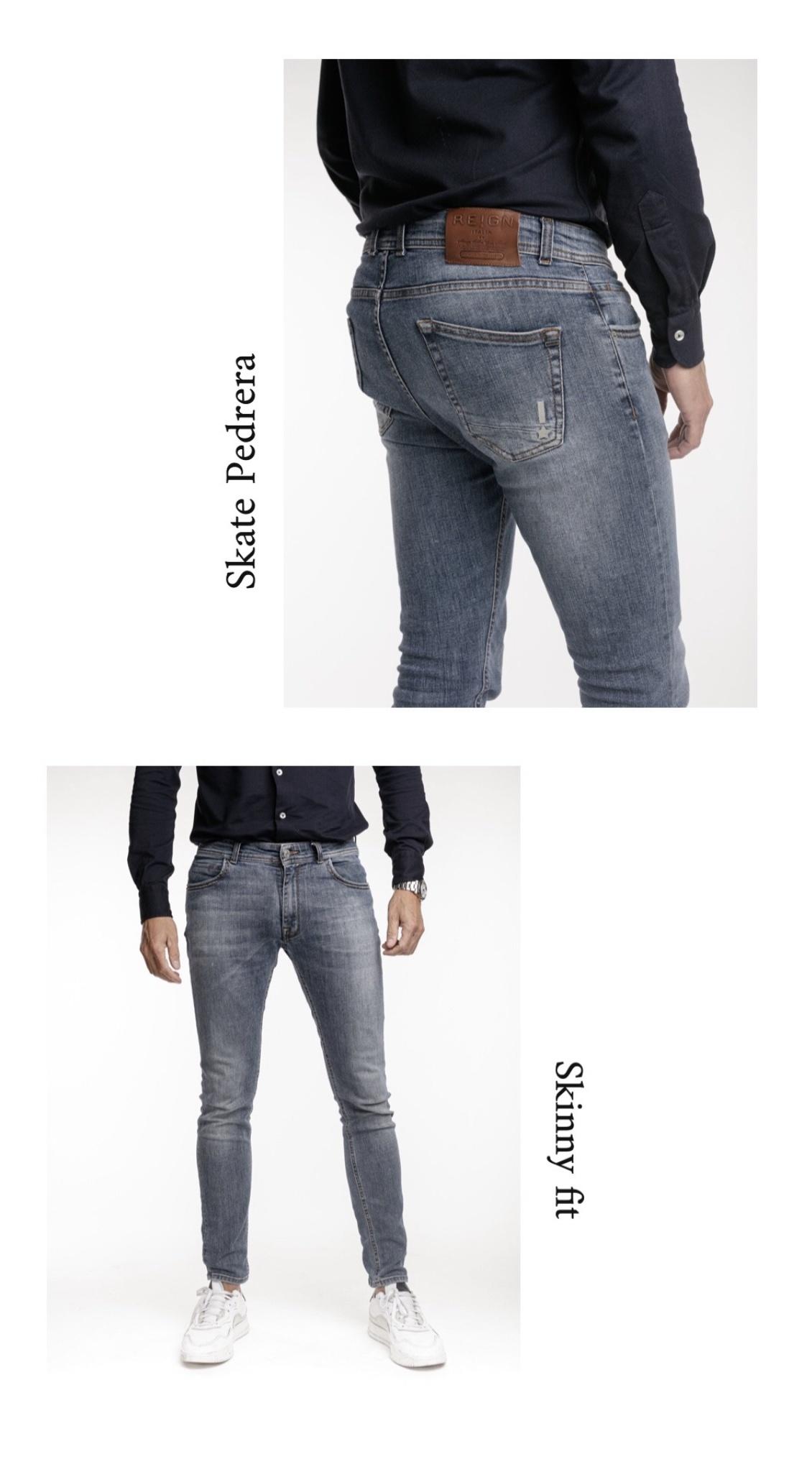 Skate Pedrera Jeans-1