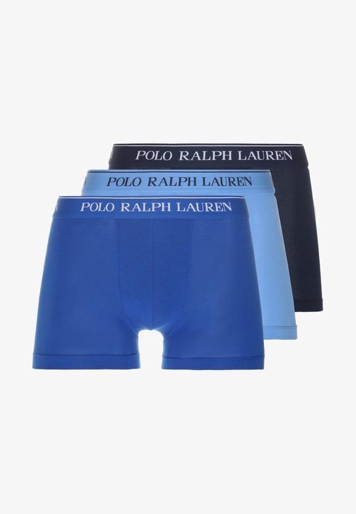 Polo Ralph Lauren underwear