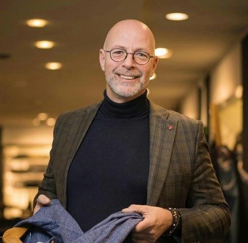 Marcel Boere
