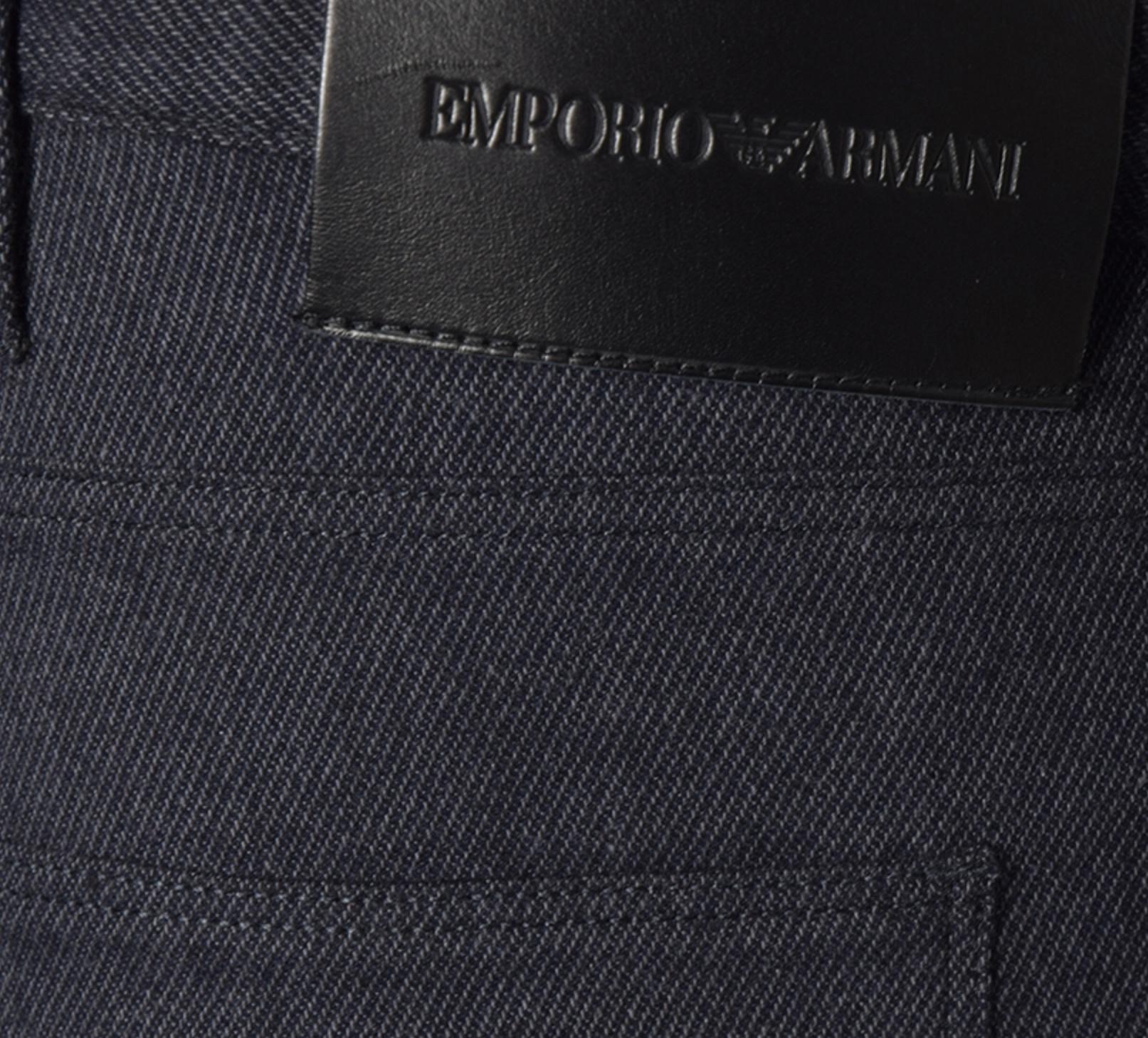 J06 Slim Fit Jeans-2