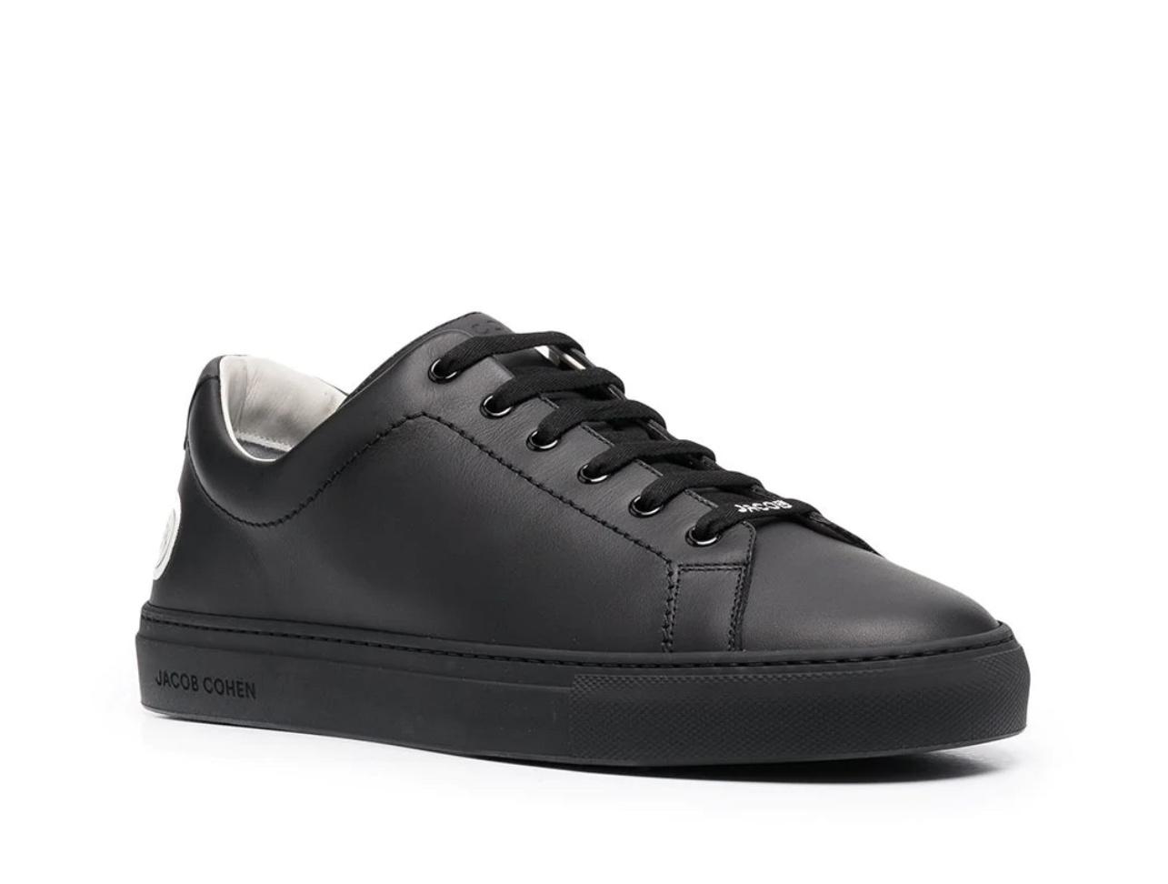 Garret Sneaker-2