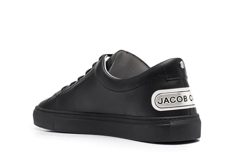 Garret Sneaker-3