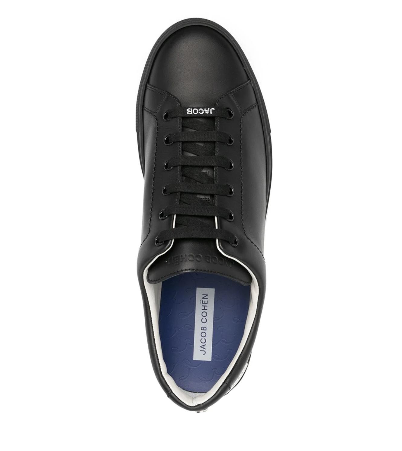 Garret Sneaker-4