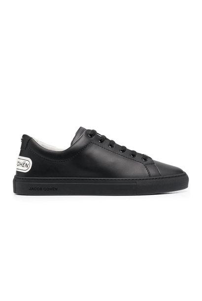 Garret Sneaker