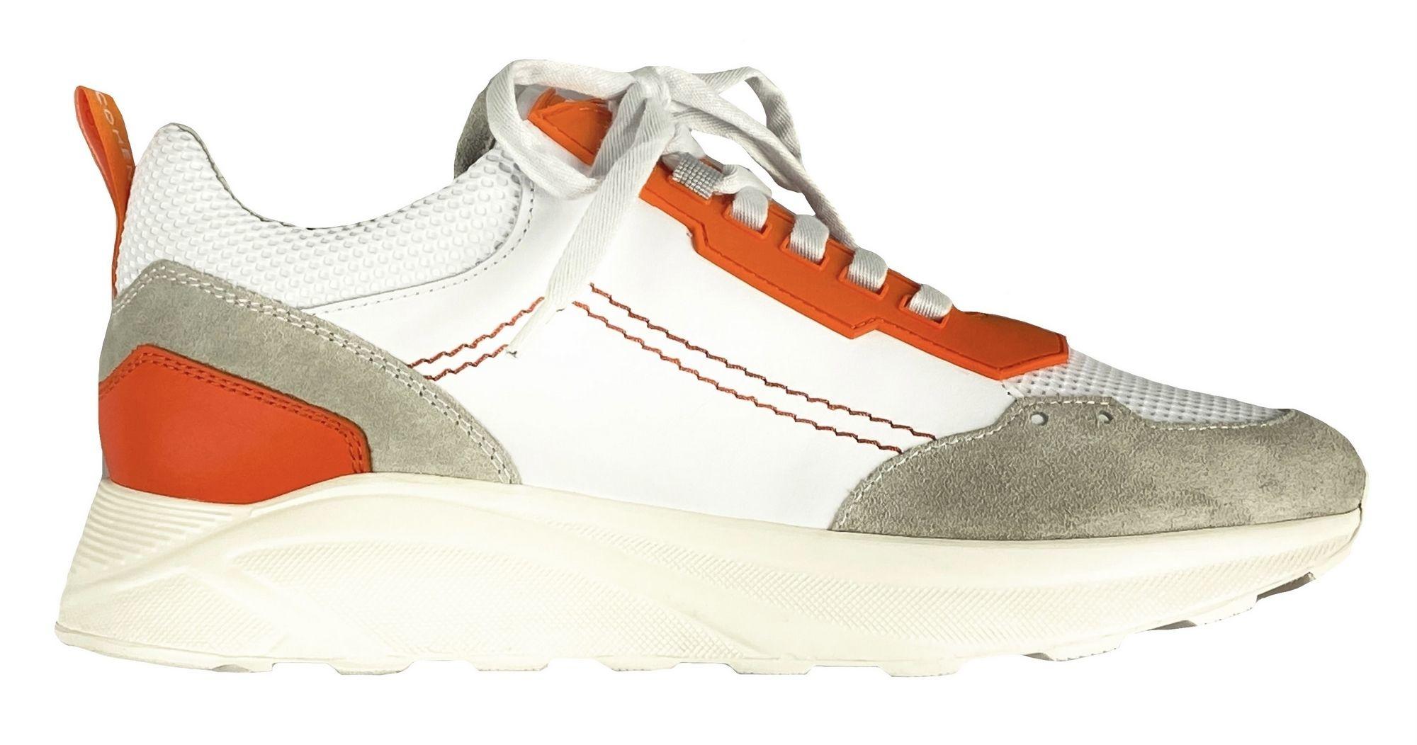 New Spiridon Sneaker-1