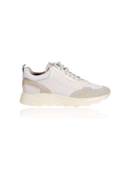 New Spiridon Sneaker