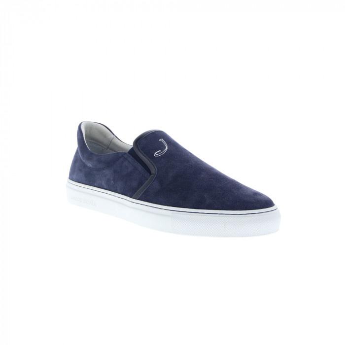 Slip On Loafer-2