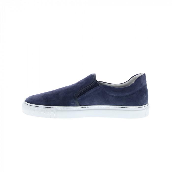 Slip On Loafer-3