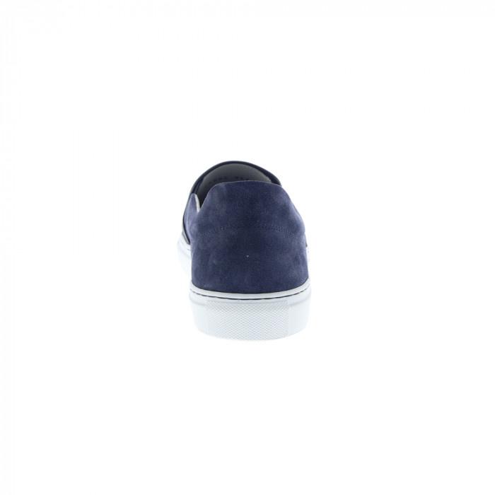 Slip On Loafer-4