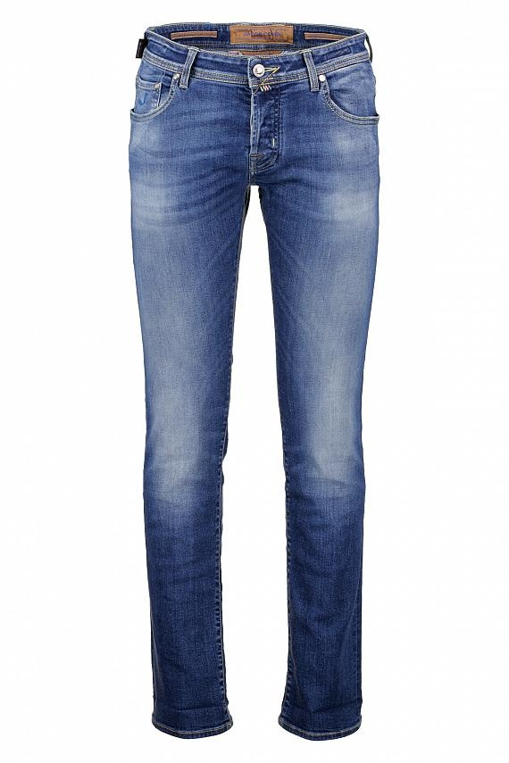 J622 Limited Comf Jeans-1