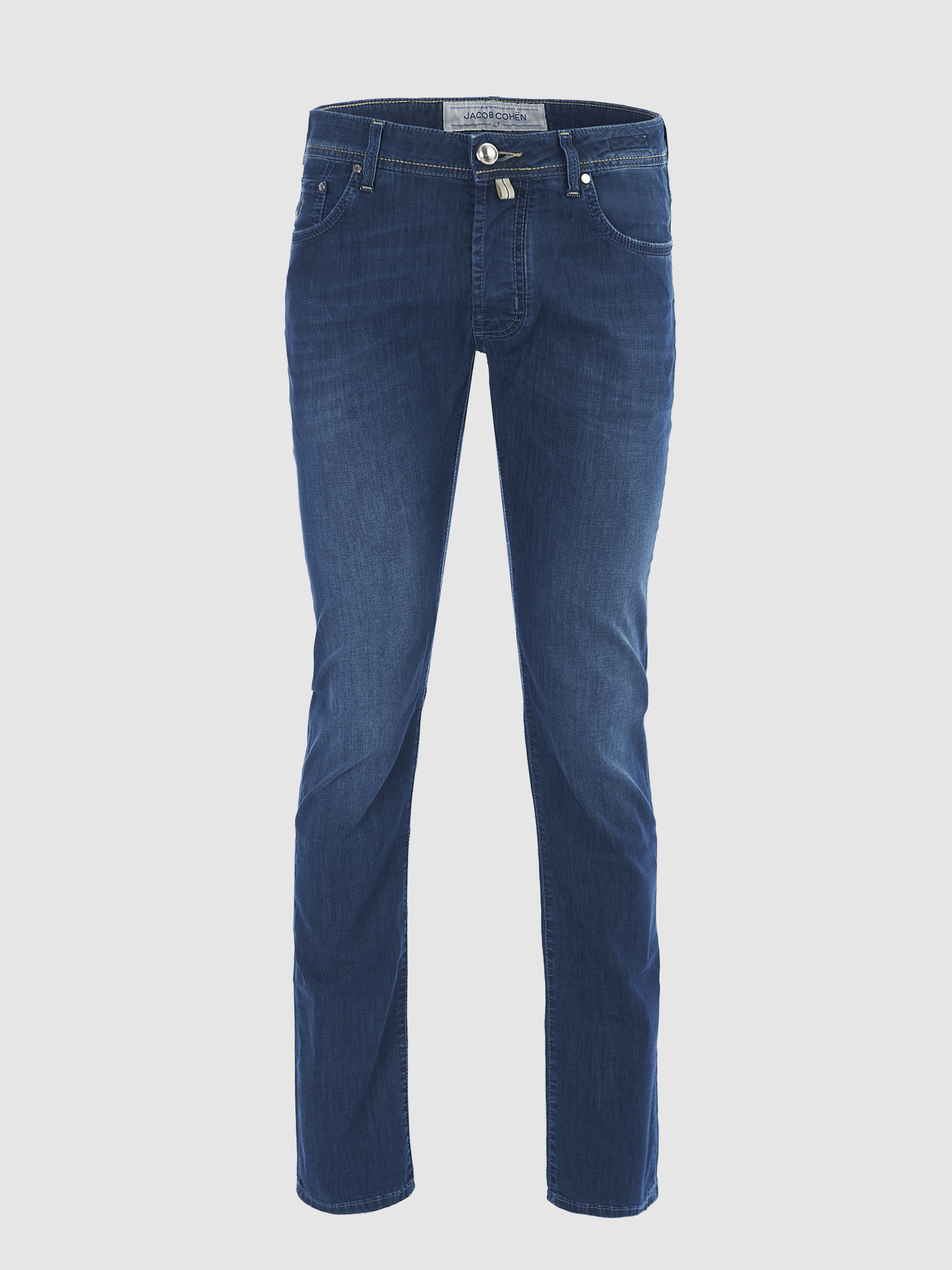 J688 Comf Jeans-1
