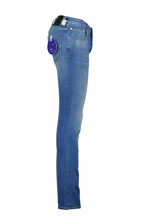 J688 Comf Jeans-2