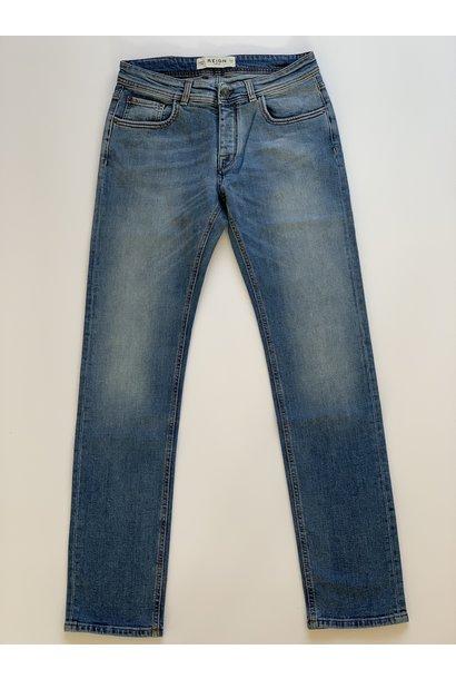 Fresh Palmas Jeans