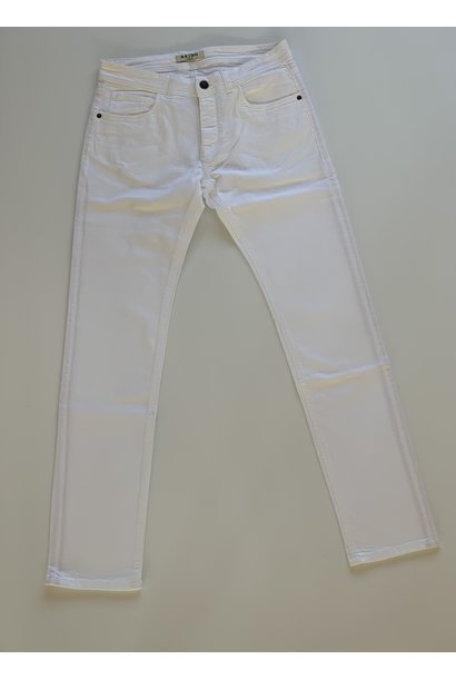 Fresh Canadian SR Jeans