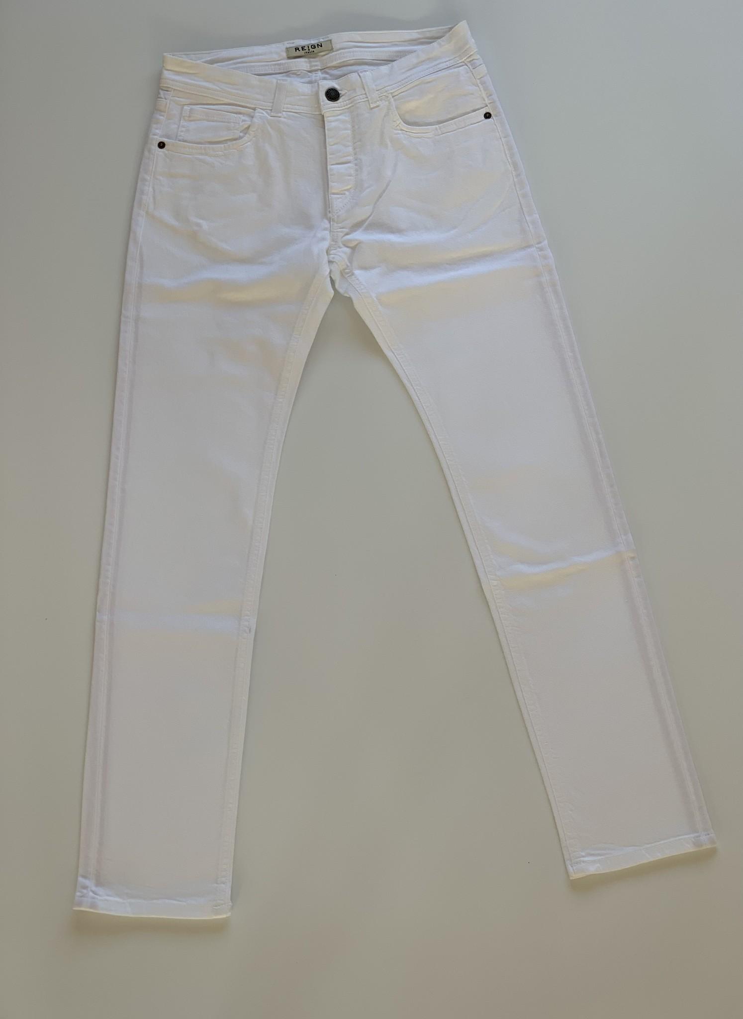 Fresh Canadian SR Jeans-1