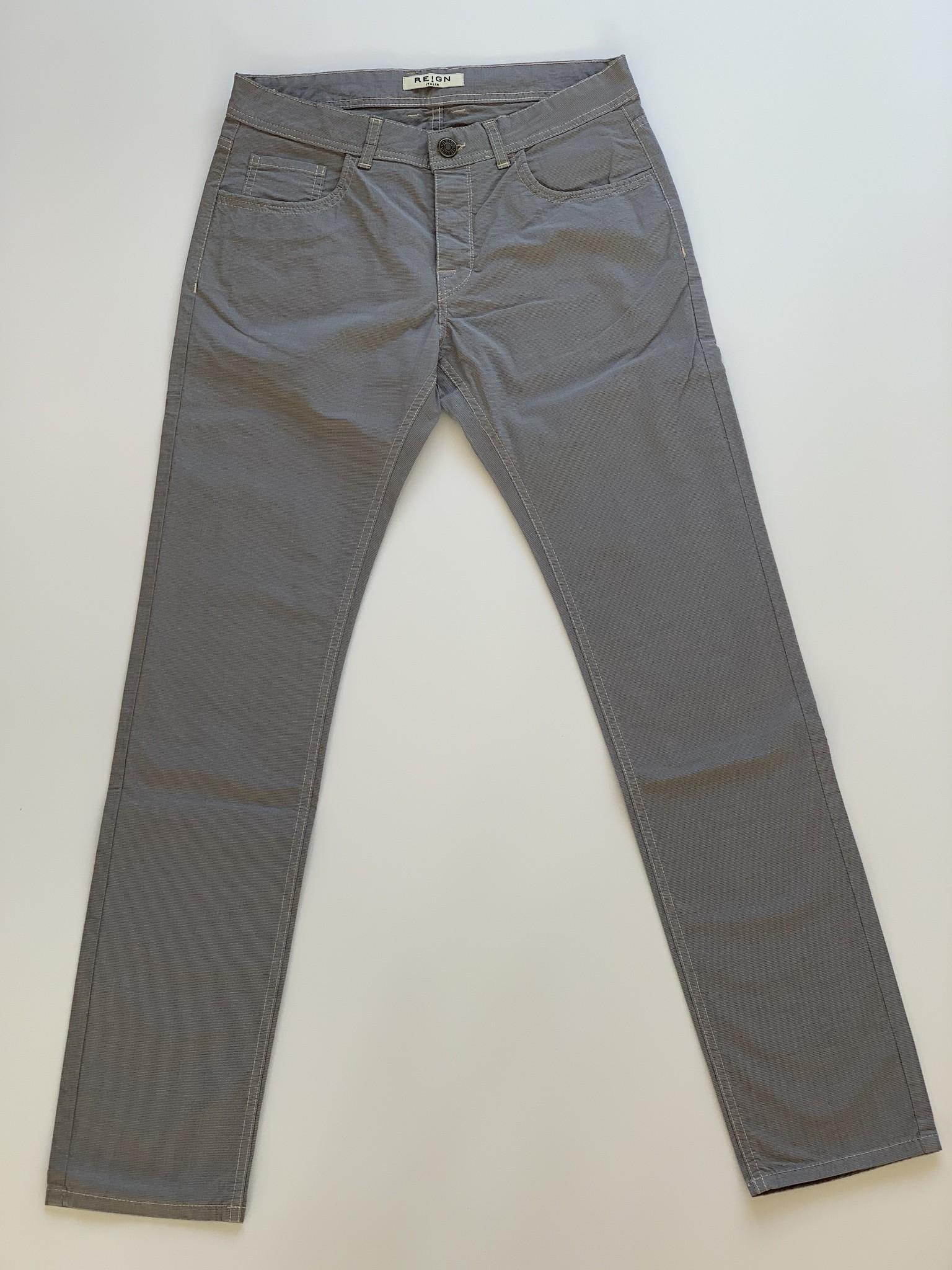 Fresh Levanto 5 Pocket-1