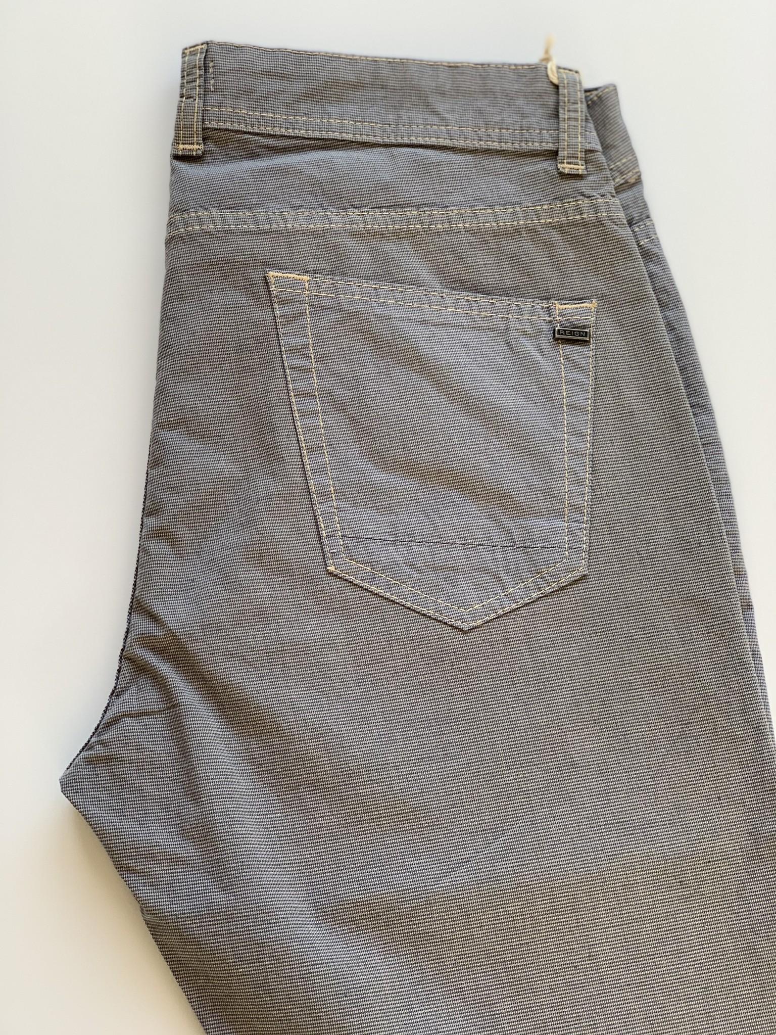 Fresh Levanto 5 Pocket-3