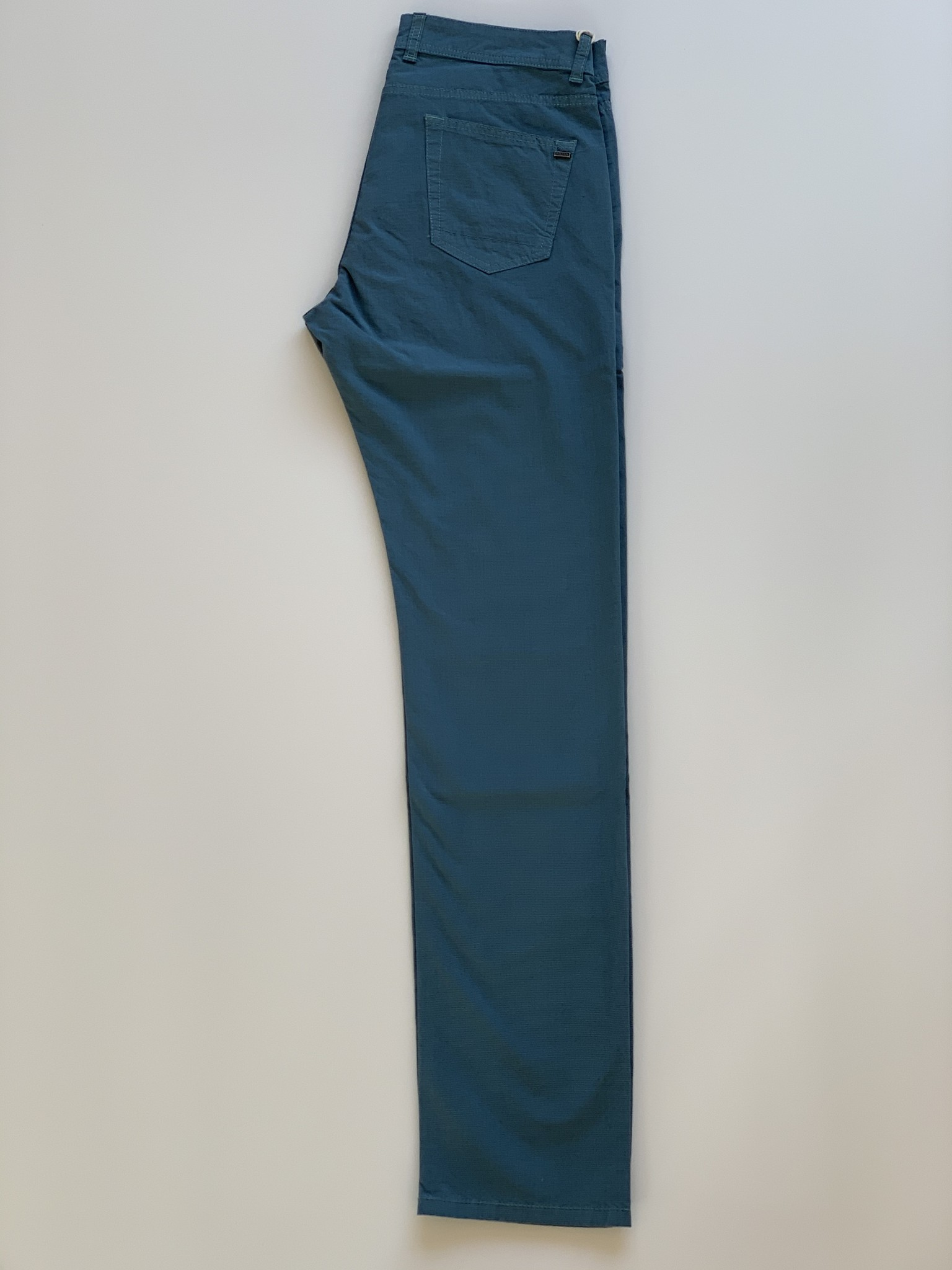 Fresh Levanto 5 Pocket-2