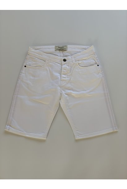 Ethan Pamplona Jeans Short