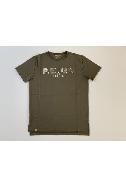 Dylan Giaco T-shirt