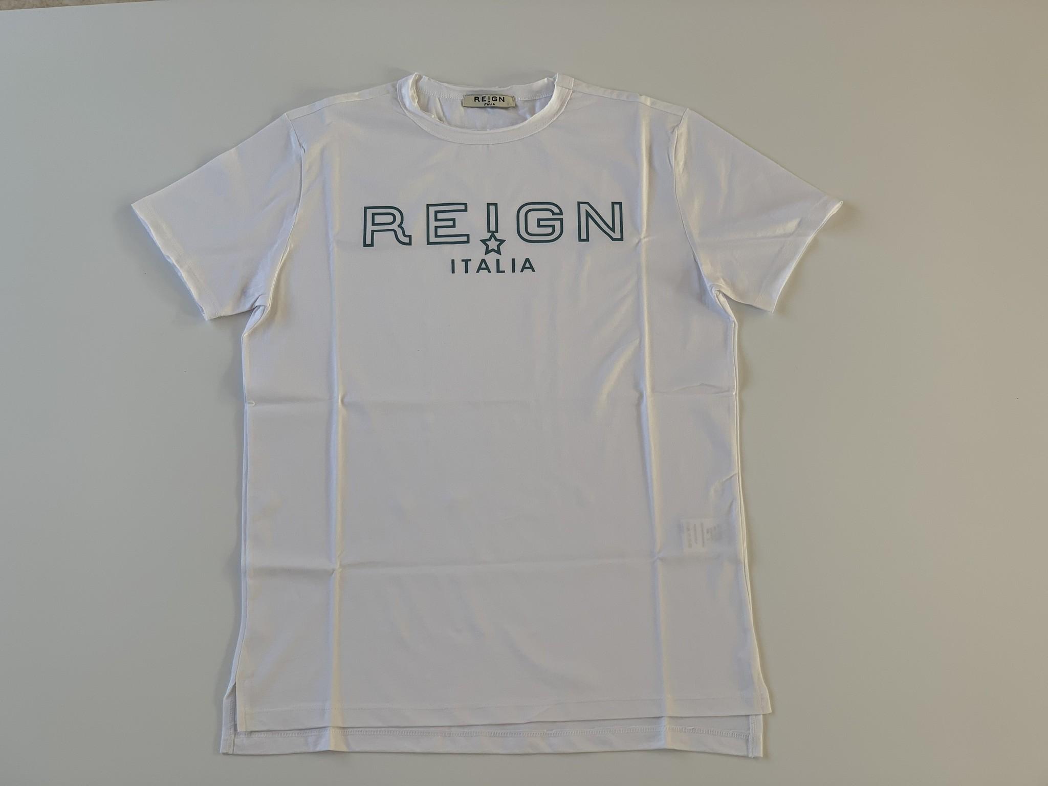 Dylan Giaco T-Shirt-1