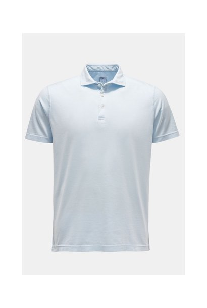 Frosted Polo